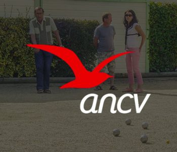 camping acceptant les cheques vacances ancv