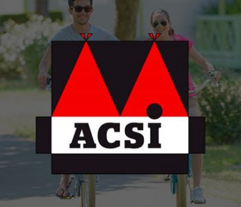camping acsi biscarrosse
