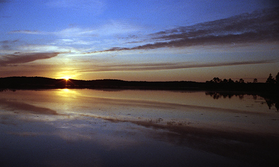 Bassin d'Arcachon tourisme