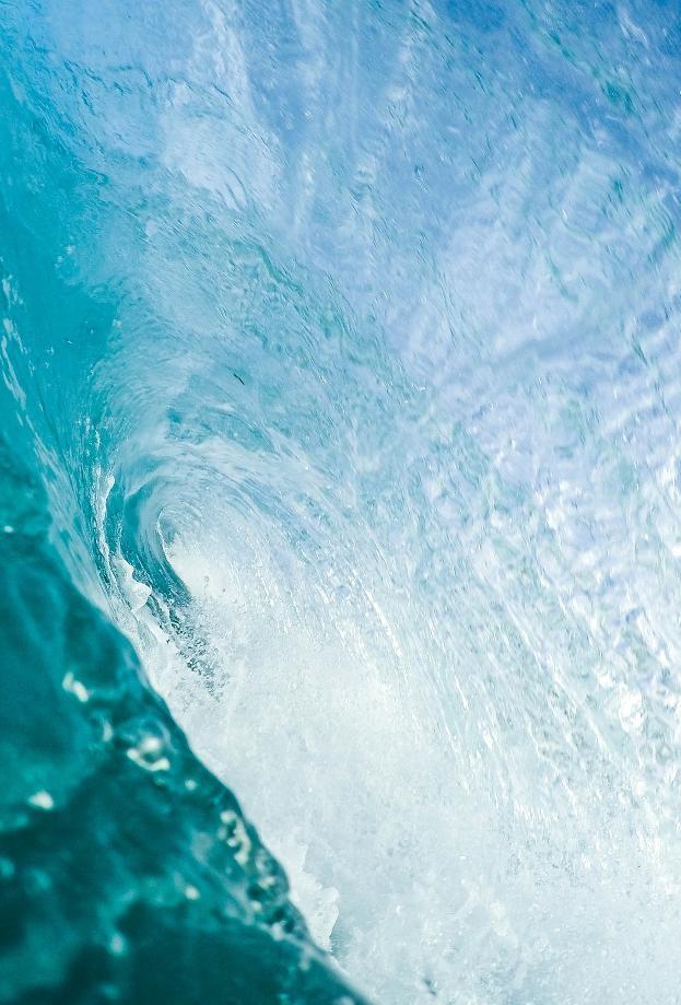 ecole de surf biscarrosse
