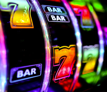 casino Biscarrosse
