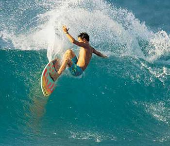 ecole surf biscarrosse