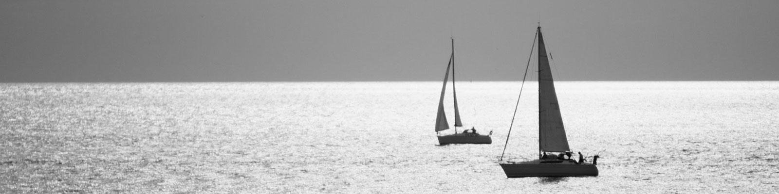 croisiere en bateau biscarrosse