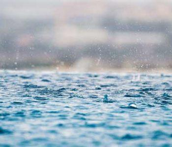 activités quand il pleut à biscarrosse