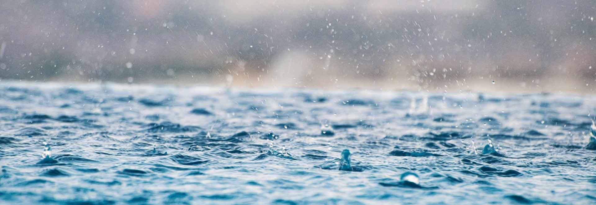 les activités à biscarrosse quand il pleut